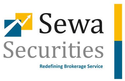 Sewa Securities Pvt. Ltd.